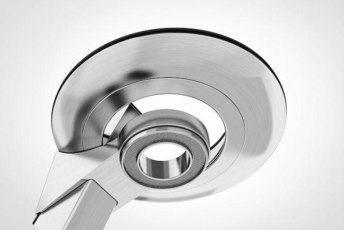 Этот концепт водопроводного крана включает в себя не только прекрасный дизайн…