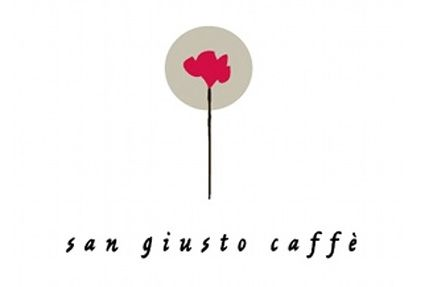 http://dreameat.it/it/produttore/torrefazione-caff%C3%A8-san-giusto
