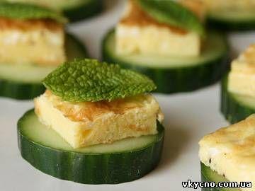 Самые вкусные фруктовые салаты