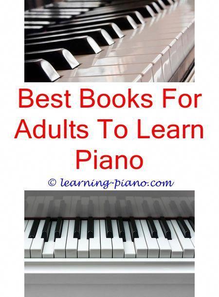 Prodigious Ideas Piano Musique Piano Beginner Fun Piano Anime Keys