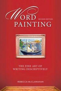 11 Secrets to Writing Effective Character Description By: Rachel Scheller | January 14, 2015