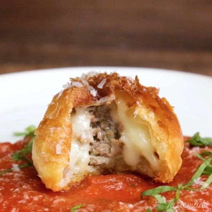 Ground Beef Phyllo Recipe: 1165 Best APPETIZERS, SNACKS, DIPS, SANDWICHES, RELISHES