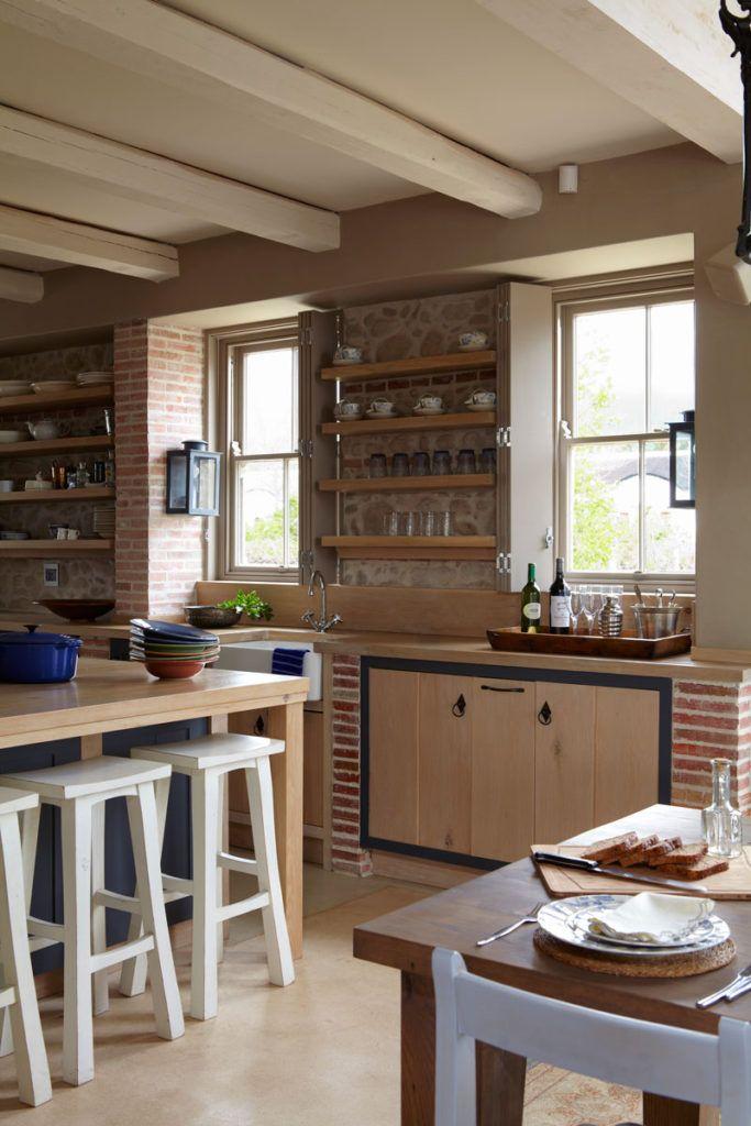 A Cape family home - SA Garden and Home | Gardening, decor, recipes, lifestyle