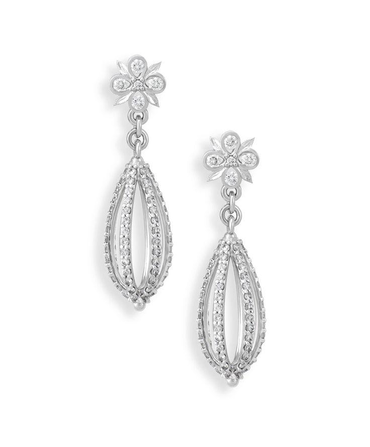 Jenna Clifford Designs | Bridal › Bridal Jewellery