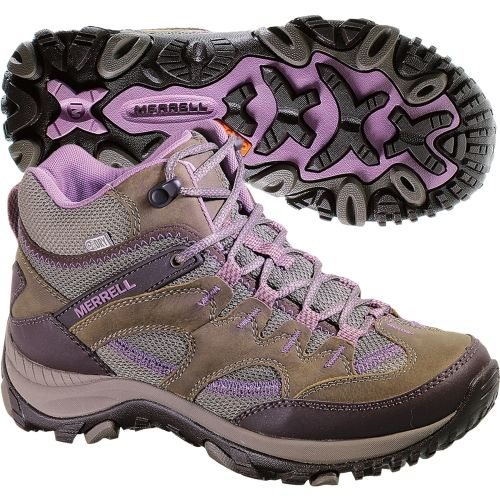 quirkin.com hiking shoes for women (10) #cuteshoes