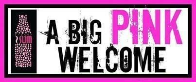 Everyone, I want to give my wonderful husband Derek Brooks a BIG PLEXUS WELCOME!!!! He is using Plexus Products and decided to join our wonderful team. Please give him a warm welcome.