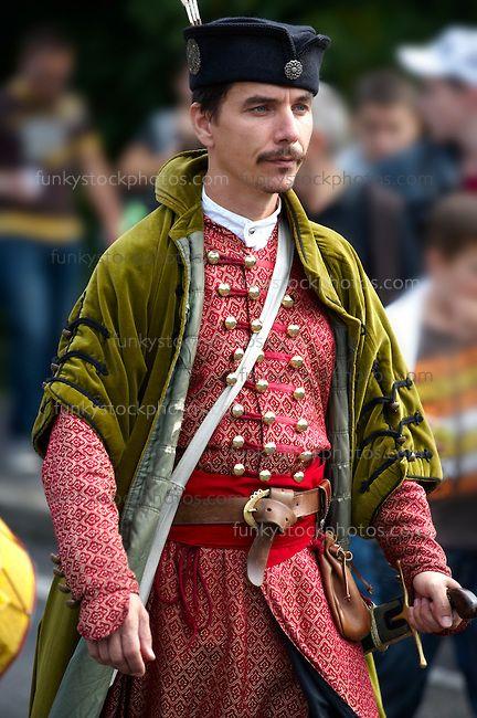 romanian renaissance costume - Recherche Google