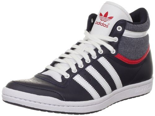 Adidas Originals High Damen