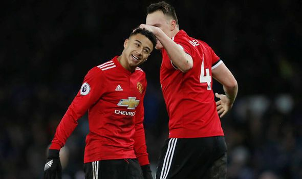 Garth Crooks' Team of the Week: Bonkers attacking line-up featuring Man Utd and City stars    via Arsenal FC - Latest news gossip and videos http://ift.tt/2lOpn9L  Arsenal FC - Latest news gossip and videos IFTTT