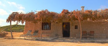 #Alquiler casas rurales en #Mallorca http://www.casitasdepescadores.com/casas-rurales-con-vistas-al-mar-en-mallorca/