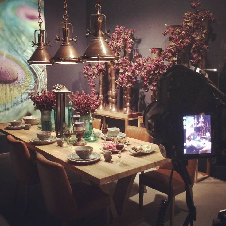 Behind the scenes  #ptmd #ptmdcollection #photoshoot #interior #home #behindthescenes