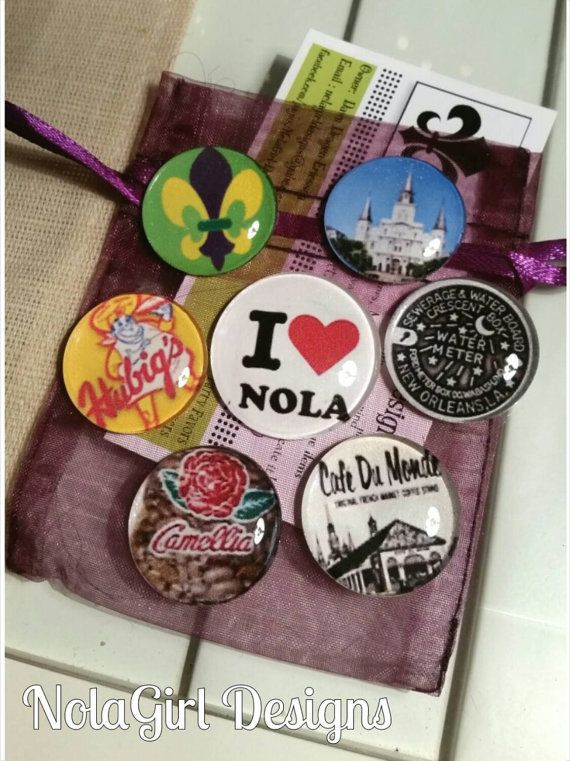 Pin By Dawn Dragon Ericsson On New Orleans Gifts And Souveniers