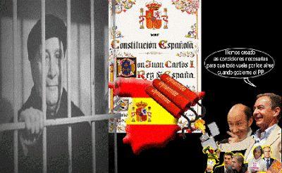 """TOYYYY_ESTUDIANDO: PEDRO SÁNCHEZ (PSOE) afirma que """"CATALUÑA es una N..."""
