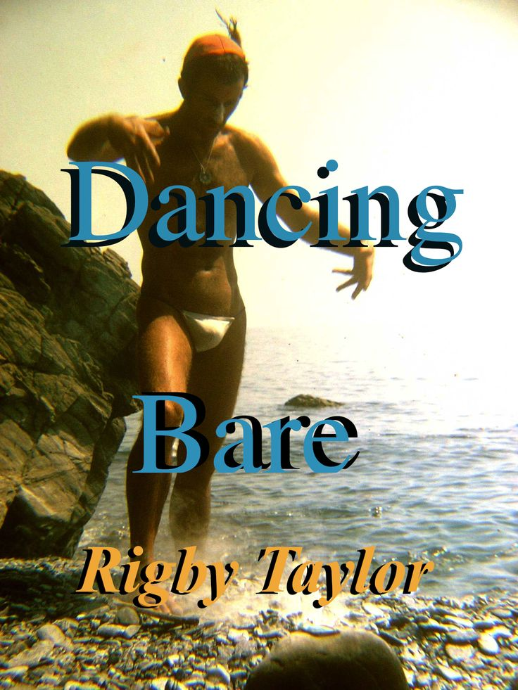 Dancing Bare is my life for the first 27 years. A fun, free eBook available at Smashwords, iTunes etc...https://www.smashwords.com/books/view/209703