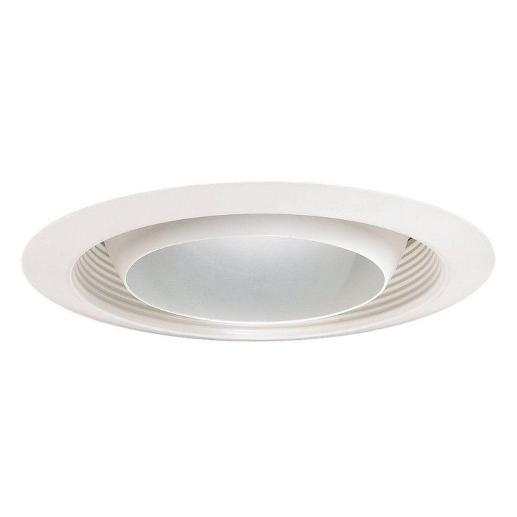 19+ Home depot recessed lighting covers ideas in 2021