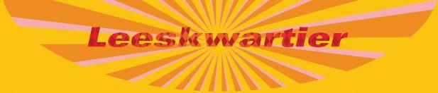 Informatie over de nieuwe serie Leeskwartier. Uitgeverij Zwijssen ontwikkelde deze serie om het vrij lezen in de klas leuk, ontspannend en zinvol te maken.