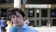 El juez retira el pasaporte al 'pequeño Nicolás' pero rechaza encarcelarle