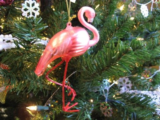 269 best christmas ideas images on pinterest christmas ideas xmas florida christmas tree ornaments solutioingenieria Image collections
