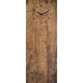 Brown Used Wood