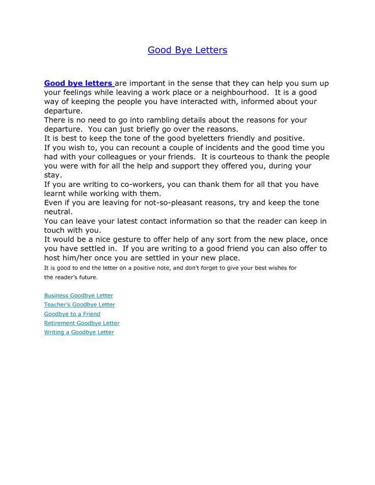 Restaurant Job Cover Letter Sample Images Professional resumes - cover letter for restaurant job