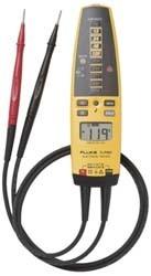 KVM Tools Inc. - Electrical Tester, Display LCD And LED {Fluke-T Pro}, $95.25 (http://www.kvmtools.com/electrical-tester-display-lcd-and-led-fluke-t-pro/)