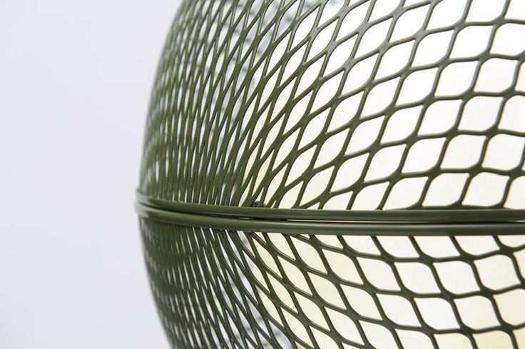 IndustrialDesigners.co |  Morgane Le Gall  - Artuce Detail