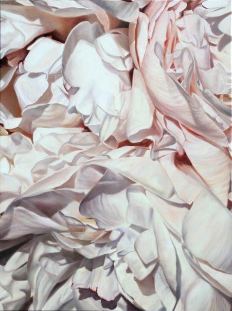 Thomas Darnell Peonies-II-80-x-60-cm.jpeg 477×640 pixels