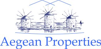 Welcome to Aegean Properties