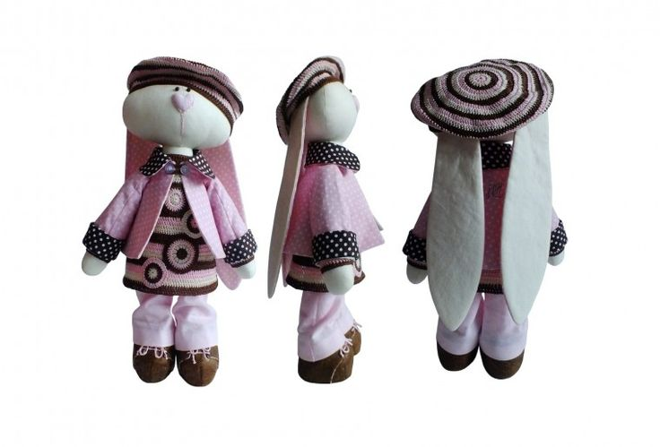 Textilná dekorácia