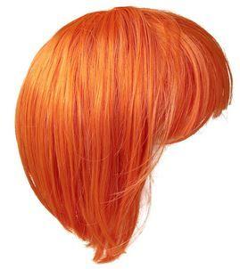 Zin in een #oranje #coupe deze #koningsdag? Deze #pruik van #Hema is naast #leuk ook erg #hip! Bekijk deze en andere #oranje #accessoires op www.reclamefolder.nl of download onze app.