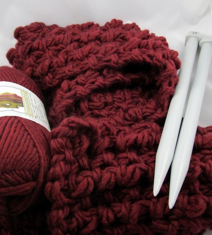 1000+ ideas about Arm Knit Scarf on Pinterest Sweater Mittens, Knit Scarves...
