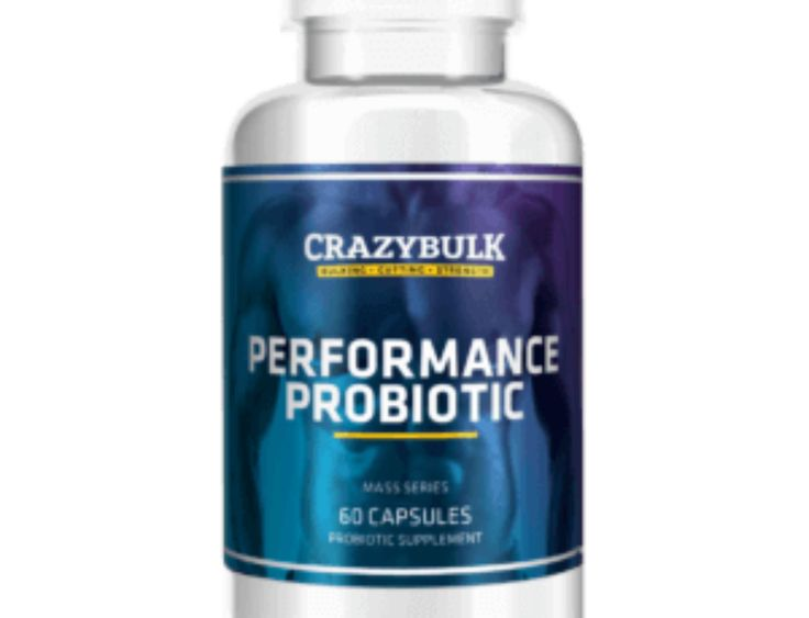Performance Probiotic Review – The Ultimate Probiotic for Improving Digestive Health