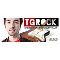 Tg Rock 23 Novembre 2015 (Scaricalo da www.spreaker.com) by Blob_Agency on SoundCloud