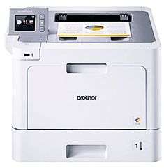 Brother HL-L9310CDW Driver Download