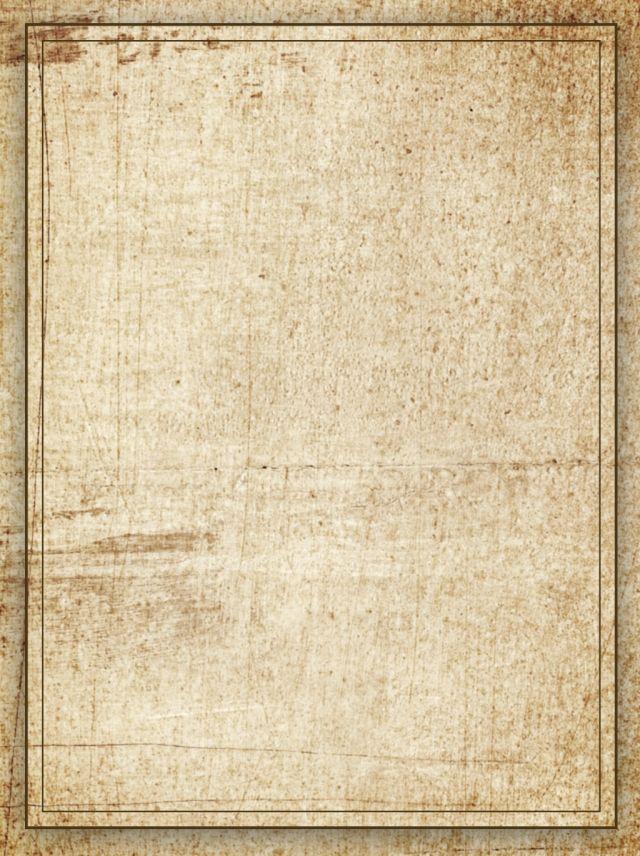 Vintage Old Paper Background Vintage Paper Background Old Paper Background Paper Background Texture