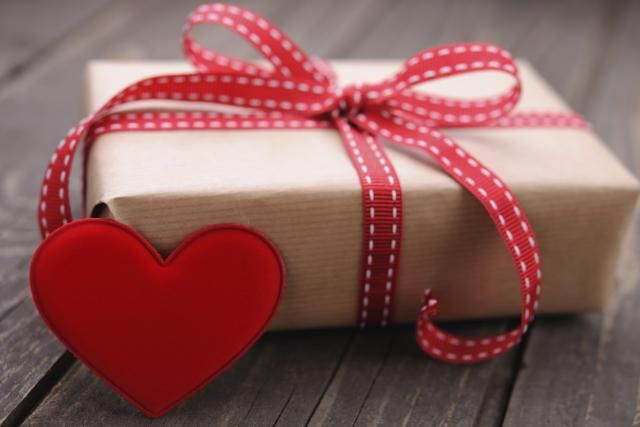 Hurry! Last-Minute Valentines Day Ideas