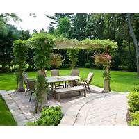 small-outdoor-patio-design-ideas514-x-415-99-kb-jpeg-x-small.jpg (200×200)
