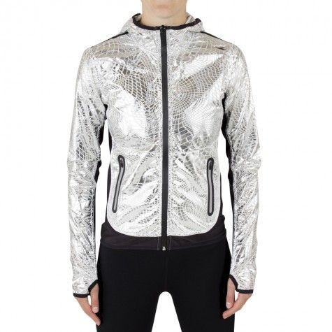 Diadora Dame Bright Jacket