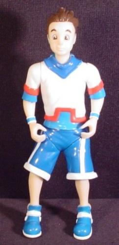 Cubix Robots For Everyone Toys : Best cubix robots for everyone toys images on pinterest