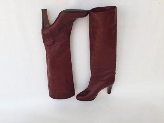 Ugo Rossetti Heels Boots / Ugo Rossetti by nonaprirequellarmadi