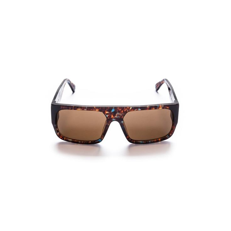 The Annex's new sunglasses line - Sunday Somewhere