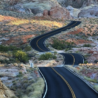 Road Trip: States Parks, Favorite Places, Favorite Travel, Beautiful Places, Barry Blanchard, Image, Roads Trips, Photo, Earth Beautiful