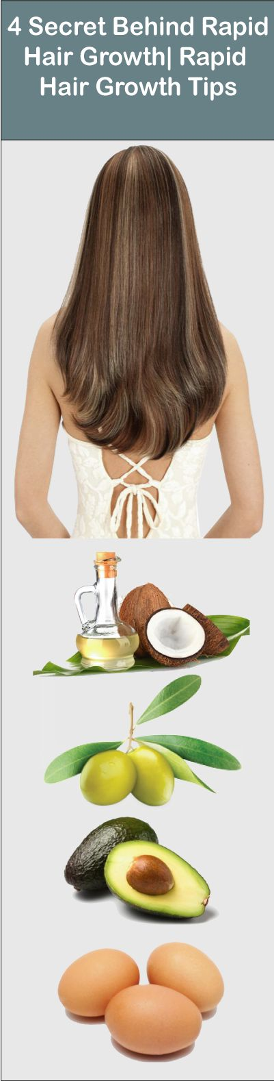 If you are looking for quick hair growth tips, you are in right place. You will get here quickest, easiest healthy hair tips for your hair. Keep reading.