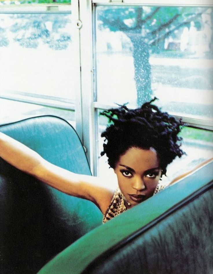 """How you gonna win, when ain't right within?"" - Lauryn Hill   #afro-tastic...PERIOD!"