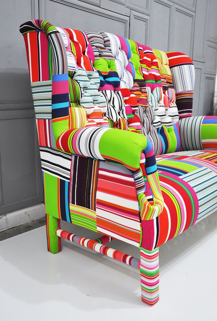 Best 25 patchwork sofa ideas on pinterest pink game room best 25 patchwork sofa ideas on pinterest pink game room furniture suzani fabric and colorful chairs parisarafo Image collections