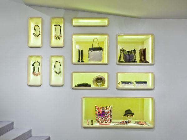 marni-barcelona-clothes-shopping-interior-design2.jpg 600×450 pixels