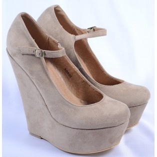 Pantofi de Dama Little Shoes Beige http://www.goldenware.ro/Pantofi-Dama/Pantofi-de-Dama-Little-Shoes-Beige