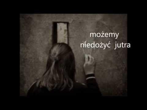Soko - We might be dead by tomorrow (napisy, tłumaczenie PL) - YouTube