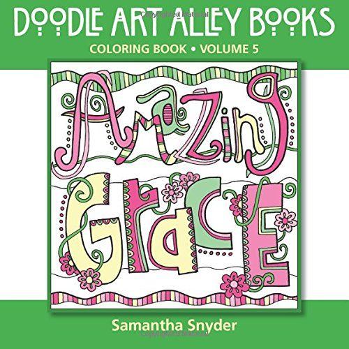 amazing grace coloring page - 1000 images about christian colouring in on pinterest