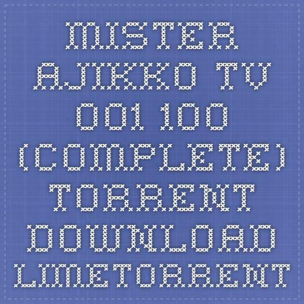 download sailor moon torrent